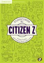 citizen-b1