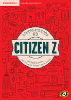 citizen-b2