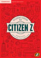 citizen-b2
