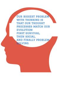 ThinkingProblem